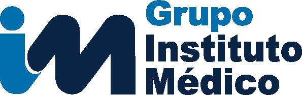 Grupo Instituto Médico